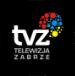 TVZ - Telewizja Zabrze