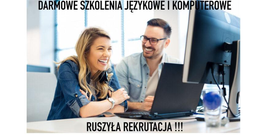 językowo komputerowo